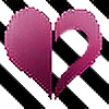 SparkOfHeart's avatar