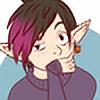 SparkOfRaziel's avatar