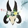 SparkplugUSA's avatar