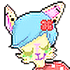 Sparkpup28's avatar