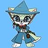 Sparks-Skywere's avatar