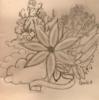 Sparks-the-Artist's avatar