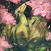 Sparks05's avatar