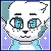 Sparks710's avatar
