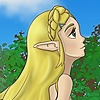 SparksCalifornia's avatar