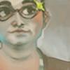 sparksel's avatar