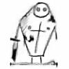 Sparksman's avatar