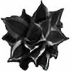 SparksMeru's avatar