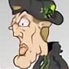SparksOne's avatar