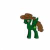 sparksparklez's avatar