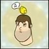 SparkstheComic's avatar
