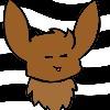 SparksXSparkie's avatar