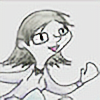 SparkTen's avatar