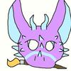 SparkTheArtist1's avatar
