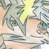 SparkTheShadowTiger's avatar
