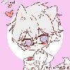 SparKticas's avatar