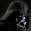 sparkvark's avatar