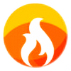 SparkVillage's avatar