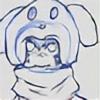 sparkwoods3's avatar