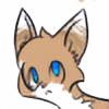 sparky-adoptz's avatar