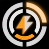 Sparky-Belgium's avatar