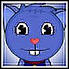 Sparky-BlueDegu's avatar