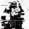 sparky-cool's avatar