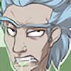 Sparky-corpsee's avatar
