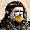 Sparky-J's avatar
