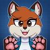 Sparky-Kitsune's avatar