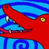 Sparky-Lurkdragon's avatar