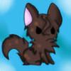 Sparky-Sama1's avatar