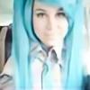 Sparky033's avatar