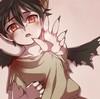 sparky098's avatar