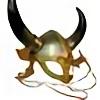 Sparky1113's avatar