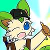 Sparky5124's avatar