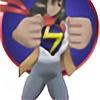 Sparky597's avatar