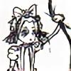 Sparky808's avatar
