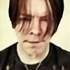 sparky8700's avatar
