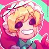 SparkyBarks's avatar
