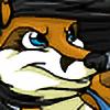 sparkycom's avatar