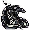 sparkygamer101's avatar