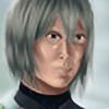 SparkyGillespie's avatar