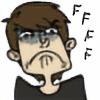 sparkyHERO's avatar