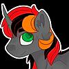 sparkyler's avatar