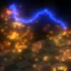 sparkylightning3's avatar