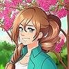 SparkyMira's avatar
