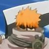 sparkynesss's avatar
