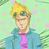 SparkyPantsMcGee's avatar