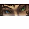 sparkyrabbit's avatar